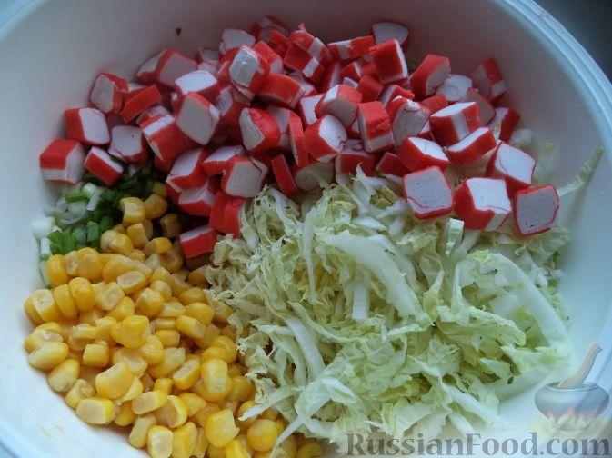 Как консервировать зеленый горошек в домашних условиях простой рецепт
