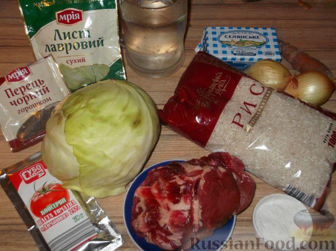 Что приготовить на ужин быстро просто и вкусно  рецепты