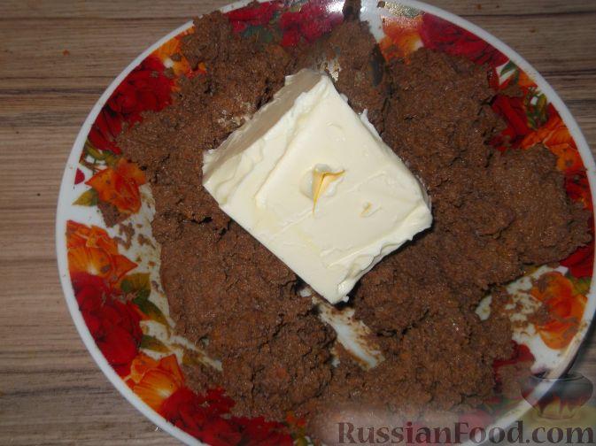 Сазан в духовке рецепт с пошаговым