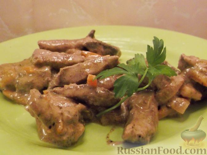 Садж из курицы рецепт с фото