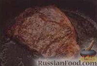 Фото приготовления рецепта: Пирожки с повидлом - шаг №18
