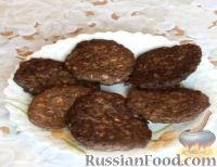 Оладьи печеночные, рецепты с фото на: 30 рецептов печеночных оладий