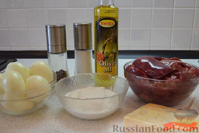 Фото приготовления рецепта: Томатный суп с мясным фаршем и булгуром - шаг №6