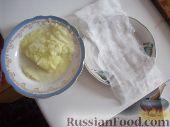 Шашлык в соевом соусе рецепт