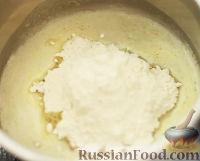 Фото приготовления рецепта: Лазанья - шаг №12