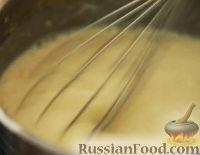 Фото приготовления рецепта: Лазанья - шаг №13