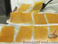 Фото приготовления рецепта: Лазанья - шаг №16