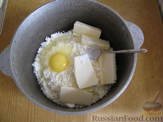 Блюда из плавленного сыра рецепты