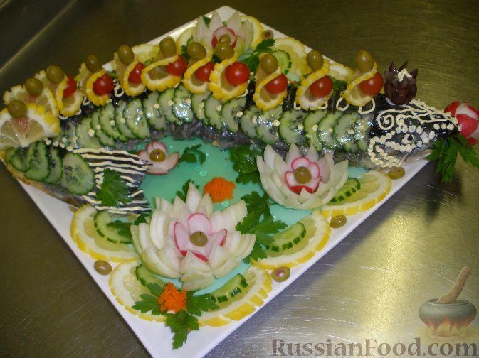 http://img1.russianfood.com/dycontent/images_upl/9/big_8912.jpg