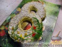 Блюда из горбуши, рецепты с фото на: 158 рецептов блюд из горбуши