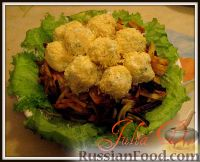http://img1.russianfood.com/dycontent/images_upl/9/sm_8067.jpg
