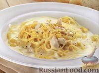 Итальянская кухня первые блюда рецепты