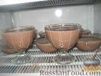 "Фото к рецепту: Мороженое ""Любовь Ха Хо"""