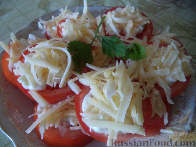 Фото приготовления рецепта: Киш с капустой и черносливом, в яично-сметанной заливке с сыром - шаг №1