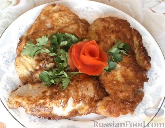 Блюда в мультиварке панасоник.пошаговые рецепты