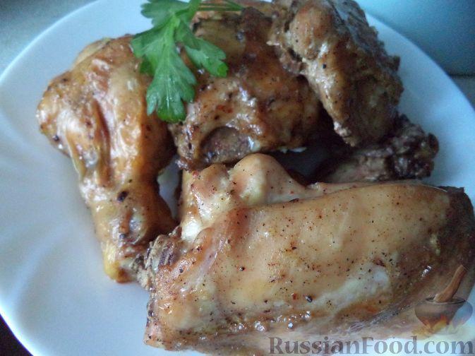 Банкетные блюда на юбилей рецепты