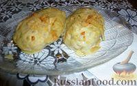 Что можно приготовить с картошки на плите