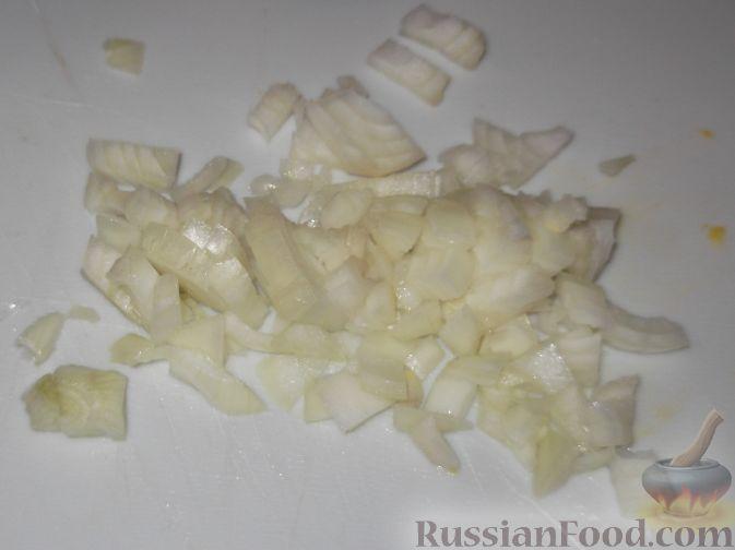 салат из языка говяжьего рецепт с фасолью