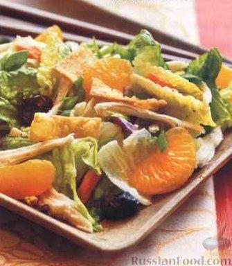 Фото приготовления рецепта: Булгур с индейкой, овощами и грибами - шаг №2