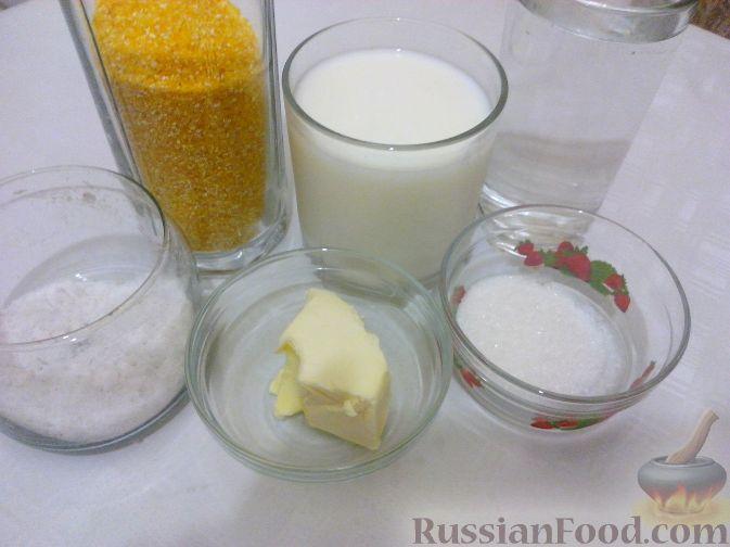 Фото приготовления рецепта: Рулетики из куриного филе с моцареллой и зеленью, в беконе - шаг №8