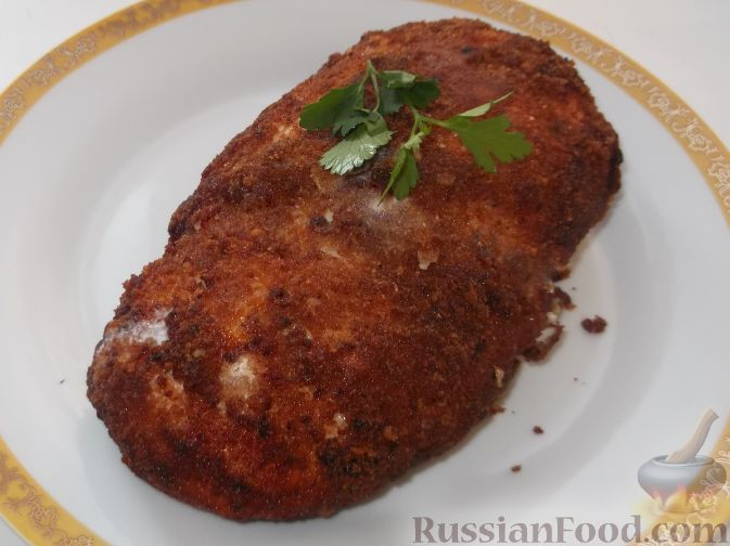 http://img1.russianfood.com/dycontent/images_upl/92/big_91648.jpg
