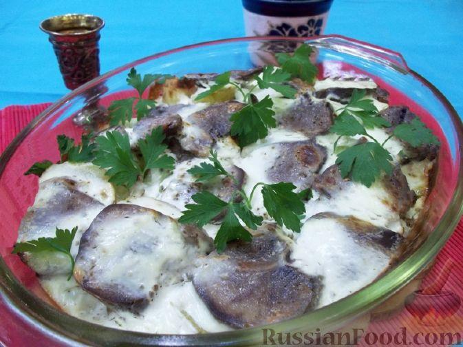 Готовим дома рецепты мимоза салат