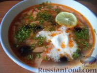 http://img1.russianfood.com/dycontent/images_upl/92/sm_91737.jpg