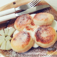 http://img1.russianfood.com/dycontent/images_upl/92/sm_91769.jpg