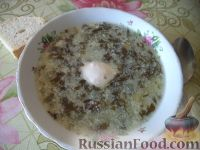 http://img1.russianfood.com/dycontent/images_upl/93/sm_92707.jpg