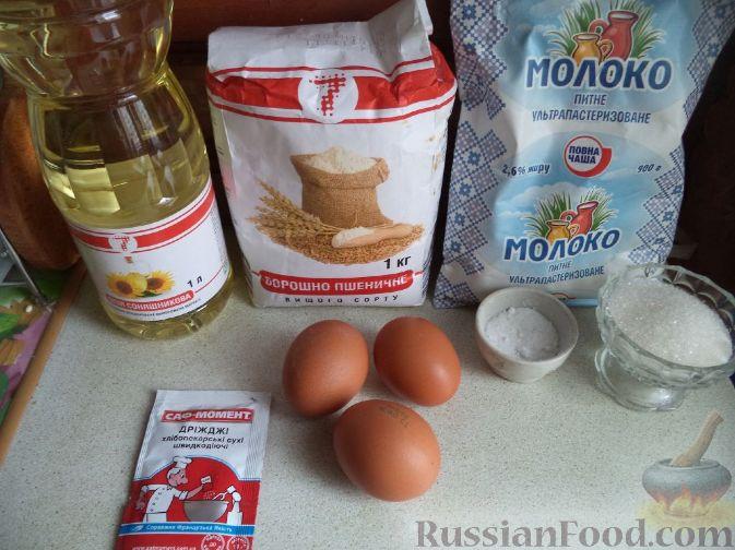 Утка в духовке с картошкой рецепт с соевым соусом