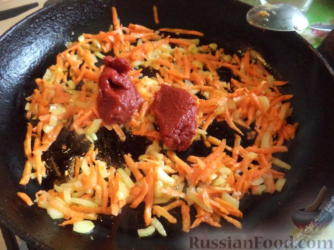 http://img1.russianfood.com/dycontent/images_upl/94/big_93419.jpg