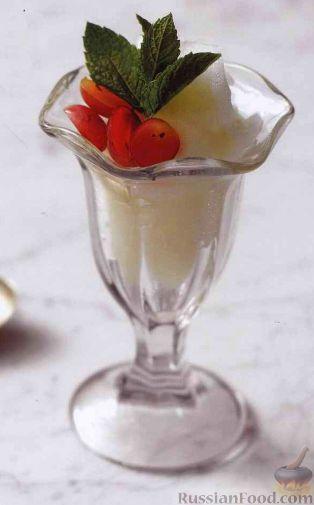 Фото приготовления рецепта: Форель, запечённая с картофелем - шаг №9