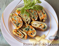 http://img1.russianfood.com/dycontent/images_upl/95/sm_94287.jpg