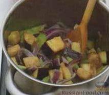 Фото приготовления рецепта: Рулетики из моркови с курицей и сыром - шаг №1