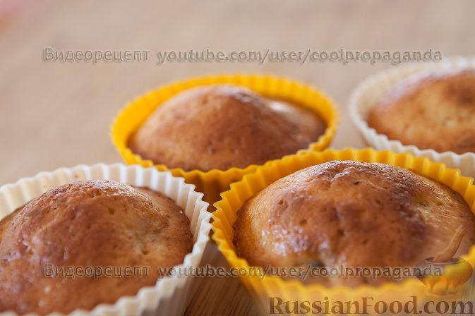 Фото приготовления рецепта: Овсяные батончики с сухофруктами, цукатами и орехами - шаг №1