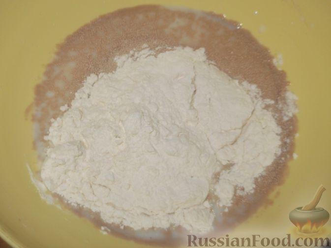 Капуста для пирогов как приготовить