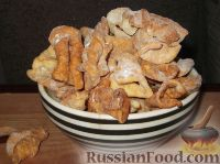 http://img1.russianfood.com/dycontent/images_upl/96/sm_95453.jpg