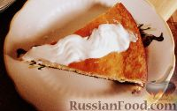 http://img1.russianfood.com/dycontent/images_upl/96/sm_95876.jpg