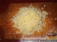 Фото приготовления рецепта: Щука в сметане - шаг №7