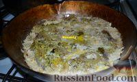 Фото приготовления рецепта: Мясо по-деревенски - шаг №1