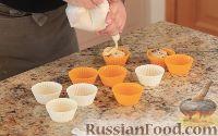 Фото приготовления рецепта: Маффины - шаг №2