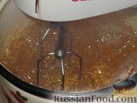 Фото приготовления рецепта: Зефир - шаг №5