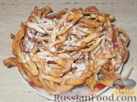 http://img1.russianfood.com/dycontent/images_upl/98/sm_97753.jpg