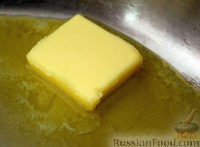 Как тесто сделать мягким