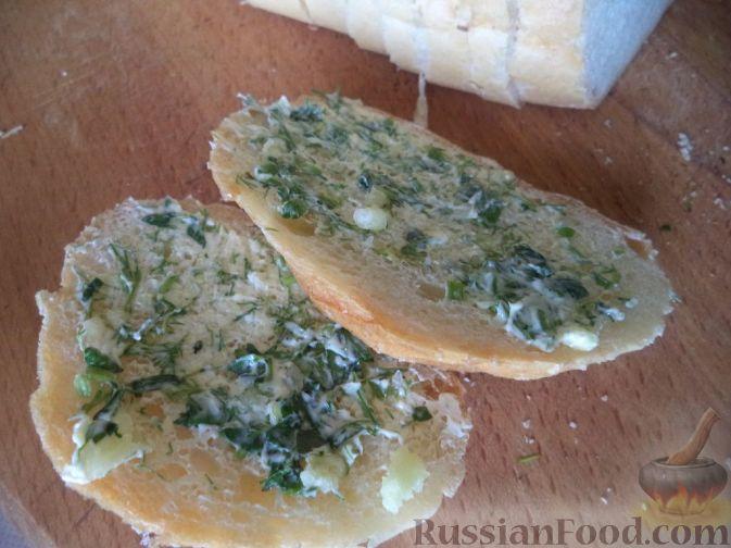 Рецепты из индейки филе с картошкой