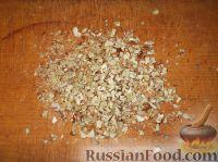 Фото приготовления рецепта: Песочное печенье - шаг №5