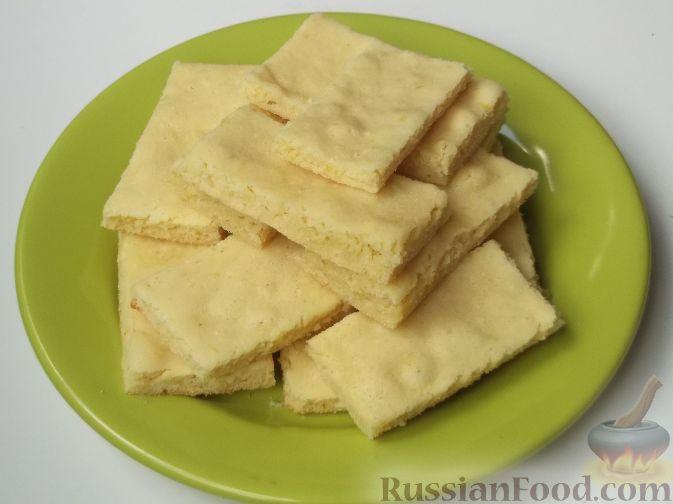 Что можно приготовить сладкого на скорую руку