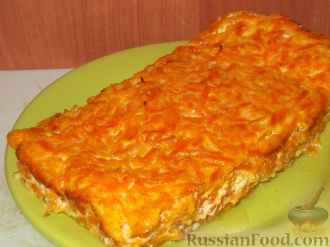 https://img1.russianfood.com/dycontent/images_upl/103/big_102622.jpg