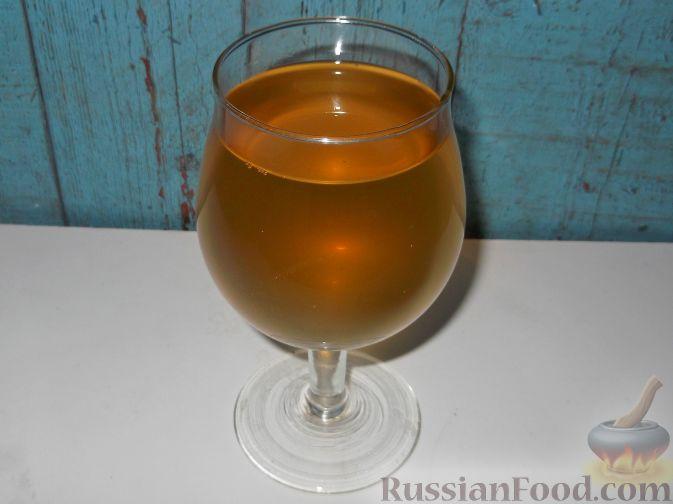 Вино из крыжовника в домашних условиях рецепт и технология 27