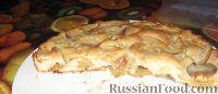 https://img1.russianfood.com/dycontent/images_upl/11/sm_10673.jpg